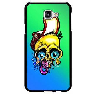 DIGITAL PRINTED BACK COVER FOR GALAXY CORE PRIME SGCPDS-12250