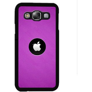 DIGITAL PRINTED BACK COVER FOR GALAXY CORE PRIME SGCPDS-11127