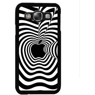 DIGITAL PRINTED BACK COVER FOR GALAXY CORE PRIME SGCPDS-11169