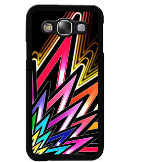 DIGITAL PRINTED BACK COVER FOR GALAXY CORE PRIME SGCPDS-11757