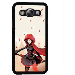 DIGITAL PRINTED BACK COVER FOR GALAXY CORE PRIME SGCPDS-12049