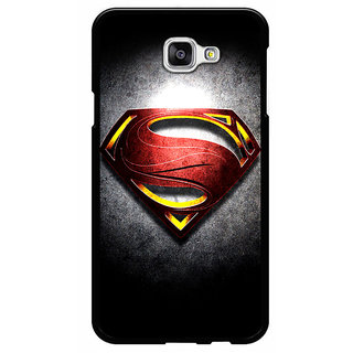 DIGITAL PRINTED BACK COVER FOR GALAXY CORE PRIME SGCPDS-11775