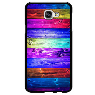 DIGITAL PRINTED BACK COVER FOR SAMSUNG GALAXY A7(2016) SGA72016DS-11702
