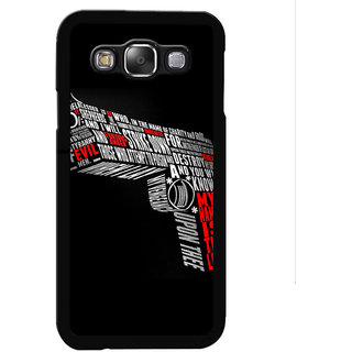 DIGITAL PRINTED BACK COVER FOR GALAXY CORE PRIME SGCPDS-11520