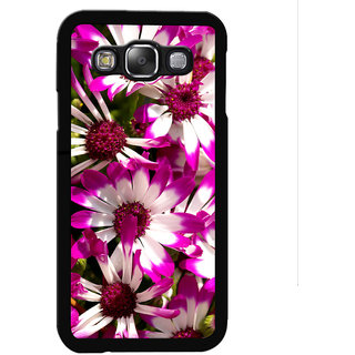 DIGITAL PRINTED BACK COVER FOR GALAXY CORE PRIME SGCPDS-12126