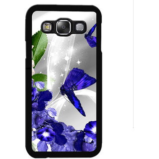 DIGITAL PRINTED BACK COVER FOR GALAXY CORE PRIME SGCPDS-12171
