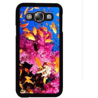 DIGITAL PRINTED BACK COVER FOR GALAXY CORE PRIME SGCPDS-12186