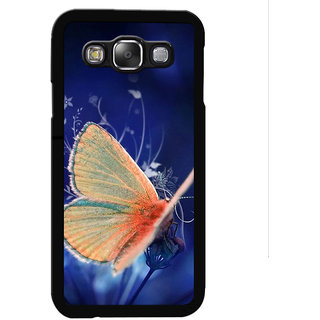 DIGITAL PRINTED BACK COVER FOR GALAXY CORE PRIME SGCPDS-12194