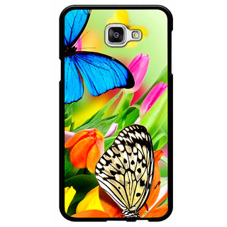 DIGITAL PRINTED BACK COVER FOR GALAXY CORE PRIME SGCPDS-12096
