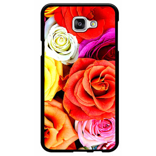 DIGITAL PRINTED BACK COVER FOR GALAXY CORE PRIME SGCPDS-12109