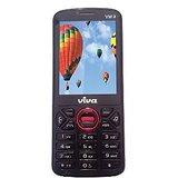 ADCOM Viva VM9 Dual SIM Mobile Phone - Black