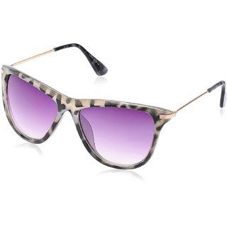 Joe Black Cateye Sunglasses (JB-480-C4)