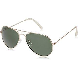 Joe Black Aviator Sunglasses (JB-556-C1)