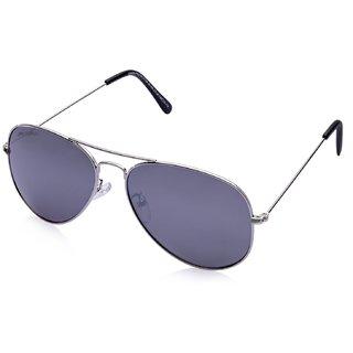 Joe Black Aviator Sunglasses (JB-556-C9)
