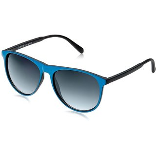 Joe Black Wayfarer Sunglasses (JB-490-C1)