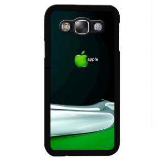 Digital Printed Back Cover For Samsung Galaxy J5