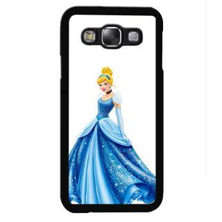 Digital Printed Back Cover For Samsung Galaxy Grand Max