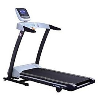 Cosco Home M-Power Series Jk-M-Power 870 Motorised Treadmill (B00Kgrlg50)