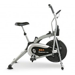 Bsa Duatron Cx 002 Exercise Bike