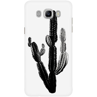 Dreambolic Cactus Mobile Back Cover