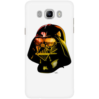Dreambolic Star Wars Darth Vader Mobile Back Cover