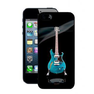 Digital Printed Back Cover For Apple I Phone 5S Ip5STmc-11490