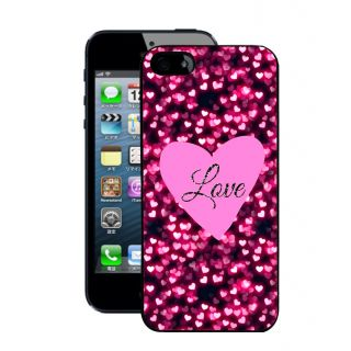 Digital Printed Back Cover For Apple I Phone 5S Ip5STmc-11891