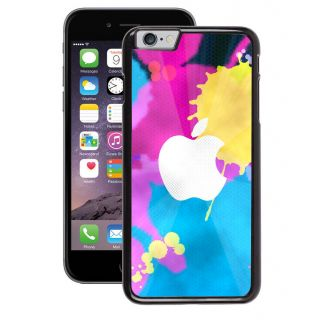 Digital Printed Back Cover For Apple I Phone 6Plus Ip6PTmc-11050