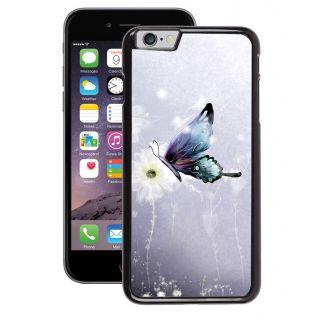 Digital Printed Back Cover For Apple I Phone 6 Ip6Tmc-12085