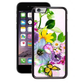 Digital Printed Back Cover For Apple I Phone 6 Ip6Tmc-12091
