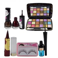 Budget Good Choice Combo Beauty Offer This Festival