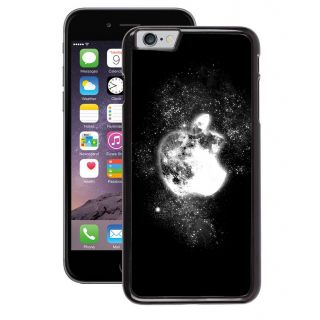 Digital Printed Back Cover For Apple I Phone 6S Ip6STmc-11034