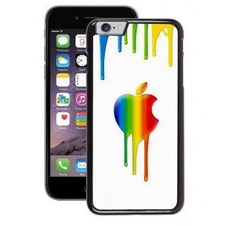 Digital Printed Back Cover For Apple I Phone 6Plus Ip6PTmc-11090
