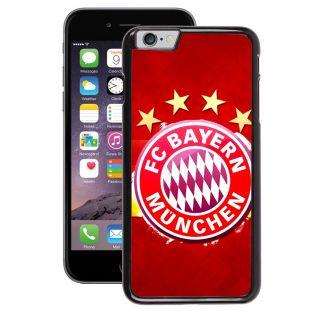 Digital Printed Back Cover For Apple I Phone 6S Ip6STmc-11431