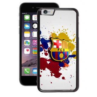 Digital Printed Back Cover For Apple I Phone 6Plus Ip6PTmc-11451