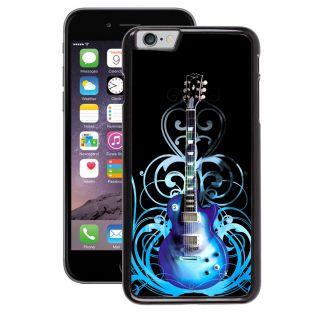 Digital Printed Back Cover For Apple I Phone 6Plus Ip6PTmc-11475