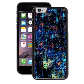 Digital Printed Back Cover For Apple I Phone 6S Ip6STmc-11680