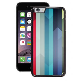 Digital Printed Back Cover For Apple I Phone 6Plus Ip6PTmc-11694
