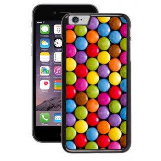 Digital Printed Back Cover For Apple I Phone 6Plus Ip6PTmc-11706