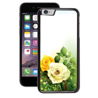 Digital Printed Back Cover For Apple I Phone 6Plus Ip6PTmc-12099