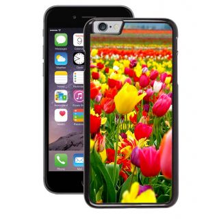 Digital Printed Back Cover For Apple I Phone 6Plus Ip6PTmc-12110