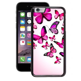 Digital Printed Back Cover For Apple I Phone 6Plus Ip6PTmc-12121