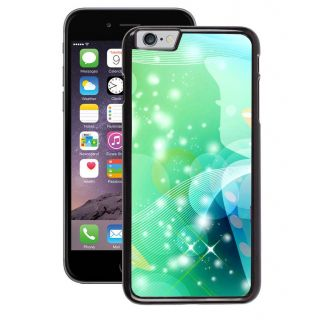 Digital Printed Back Cover For Apple I Phone 6 Ip6Tmc-12151