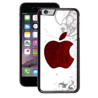 Digital Printed Back Cover For Apple I Phone 6Splus Ip6SpTmc-11058