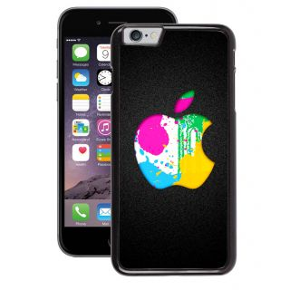 Digital Printed Back Cover For Apple I Phone 6Plus Ip6PTmc-11128