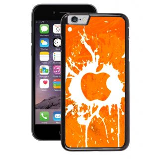Digital Printed Back Cover For Apple I Phone 6Plus Ip6PTmc-11137