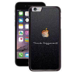 Digital Printed Back Cover For Apple I Phone 6Plus Ip6PTmc-11140