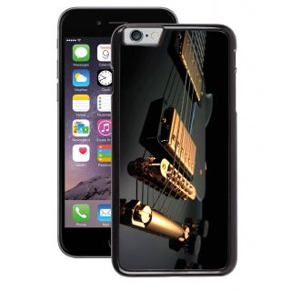 Digital Printed Back Cover For Apple I Phone 6S Ip6STmc-11480
