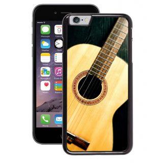 Digital Printed Back Cover For Apple I Phone 6S Ip6STmc-11489