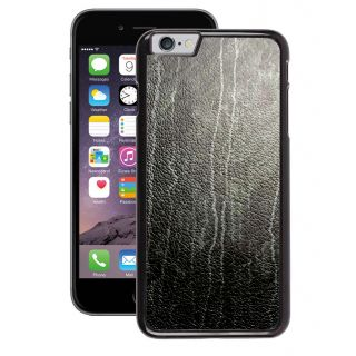Digital Printed Back Cover For Apple I Phone 6S Ip6STmc-11728